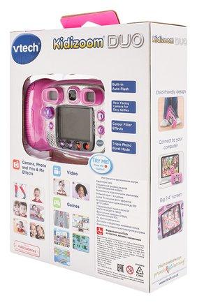 Детского игрушка цифровая камера kidizo VTECH разноцветного цвета, арт. 80-170853 | Фото 2