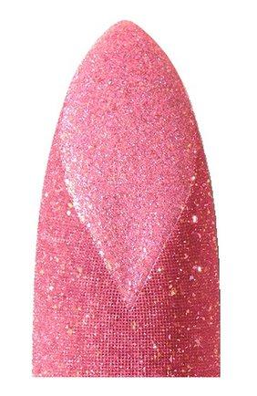 Женская помада для губ extrême, оттенок 15 baby TOM FORD бесцветного цвета, арт. T77M-15   Фото 2