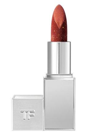 Женская помада для губ extrême, оттенок 19 synthetica TOM FORD бесцветного цвета, арт. T77M-19   Фото 1