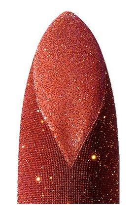 Женская помада для губ extrême, оттенок 19 synthetica TOM FORD бесцветного цвета, арт. T77M-19   Фото 2