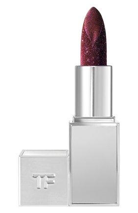 Женская помада для губ extrême, оттенок 20 risk TOM FORD бесцветного цвета, арт. T77M-20 | Фото 1