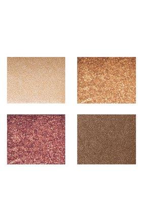 Женские тени для век eye color quad, оттенок arabesque TOM FORD бесцветного цвета, арт. T6YM-09 | Фото 2