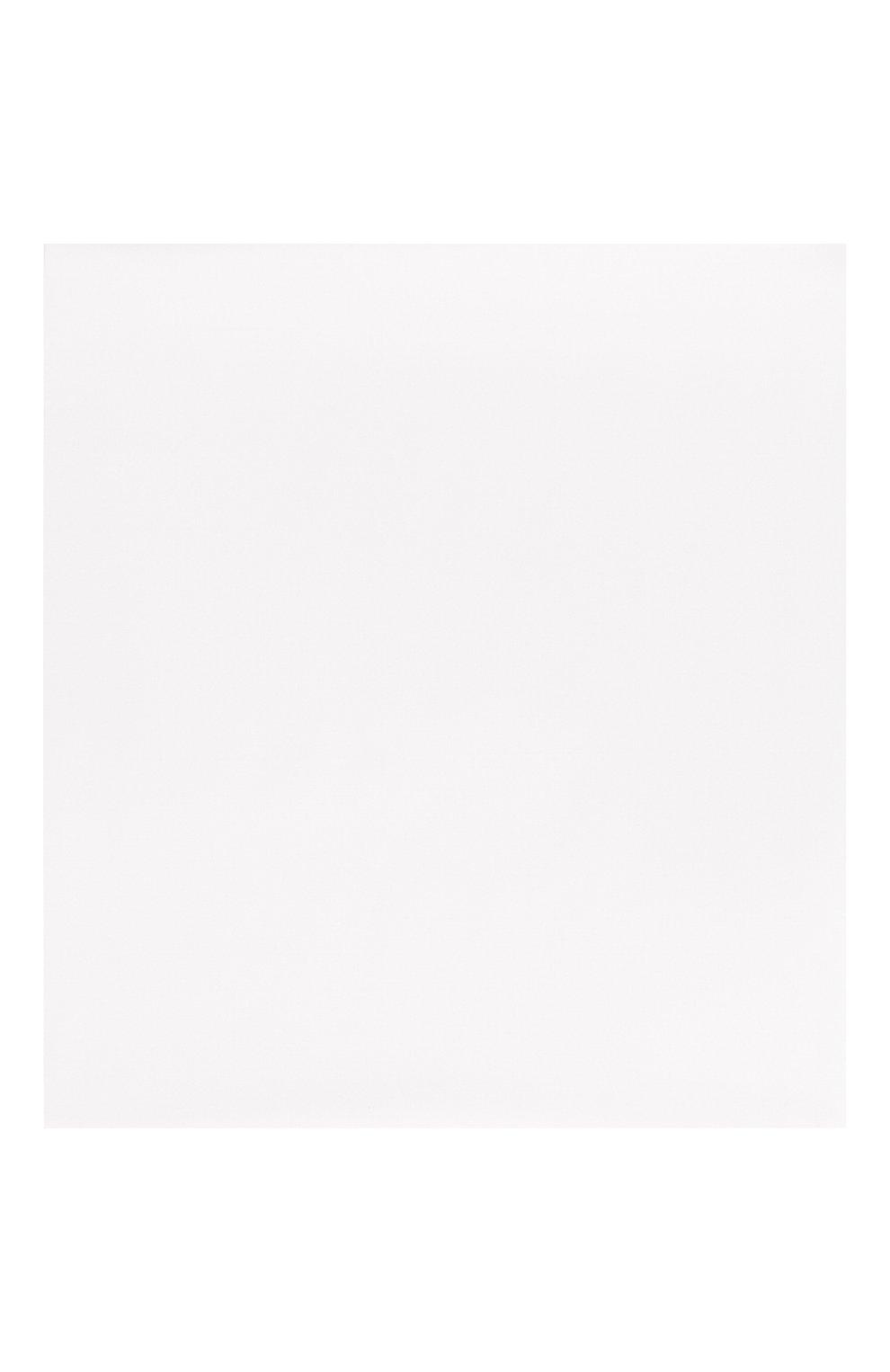 Мужского комплект постельного белья FRETTE бежевого цвета, арт. FR6648 E3491 260A | Фото 2