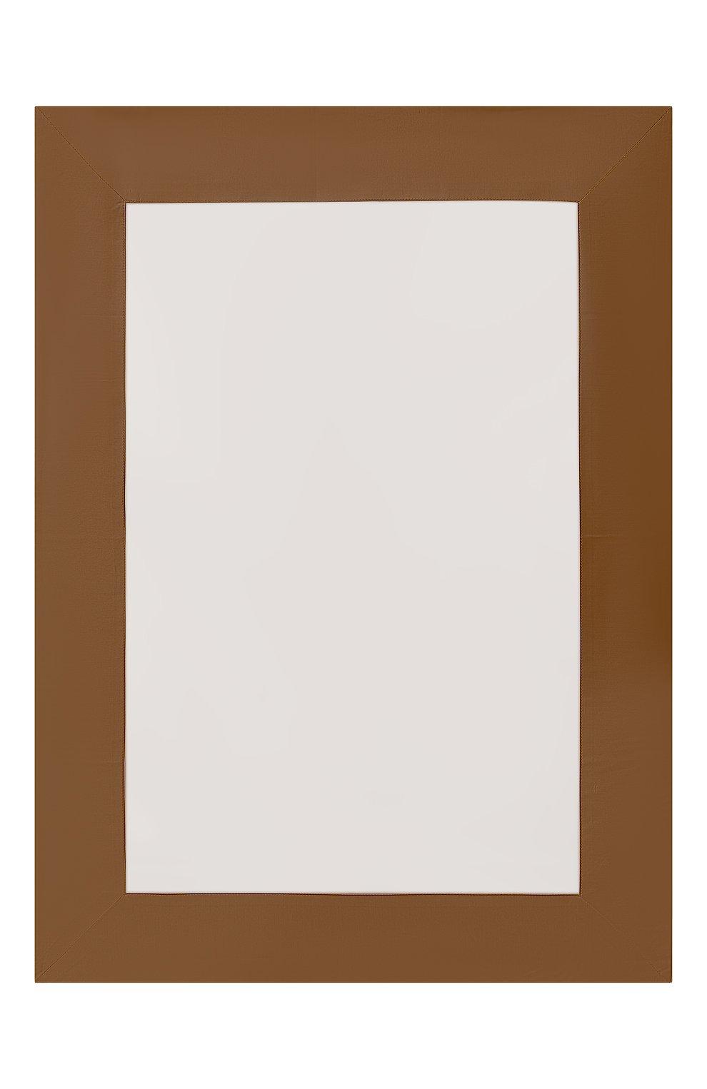 Мужского комплект постельного белья FRETTE бежевого цвета, арт. FR6565 E3458 260A   Фото 3