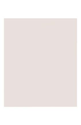Мужского комплект постельного белья FRETTE бежевого цвета, арт. FR6565 E3458 260A   Фото 4