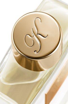 Женский парфюмерная вода good girl gone bad KILIAN бесцветного цвета, арт. 3700550218197 | Фото 2