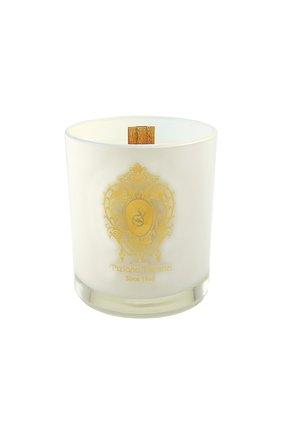 Мужская свеча gioconda с ароматом духов kirke' TIZIANA TERENZI бесцветного цвета, арт. 8016741382499 | Фото 2