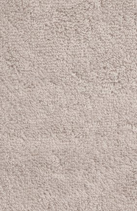 Мужского полотенце FRETTE светло-серого цвета, арт. FR6244 D0500 030A   Фото 2