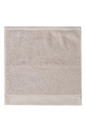 Мужского полотенце FRETTE светло-серого цвета, арт. FR6244 D0500 030A   Фото 3