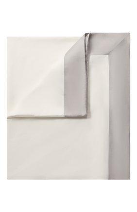 Мужского комплект постельного белья FRETTE серого цвета, арт. FR6565 E3440 260A | Фото 2