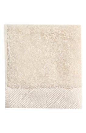 Мужского полотенце FRETTE бежевого цвета, арт. FR6244 D0500 030A | Фото 1