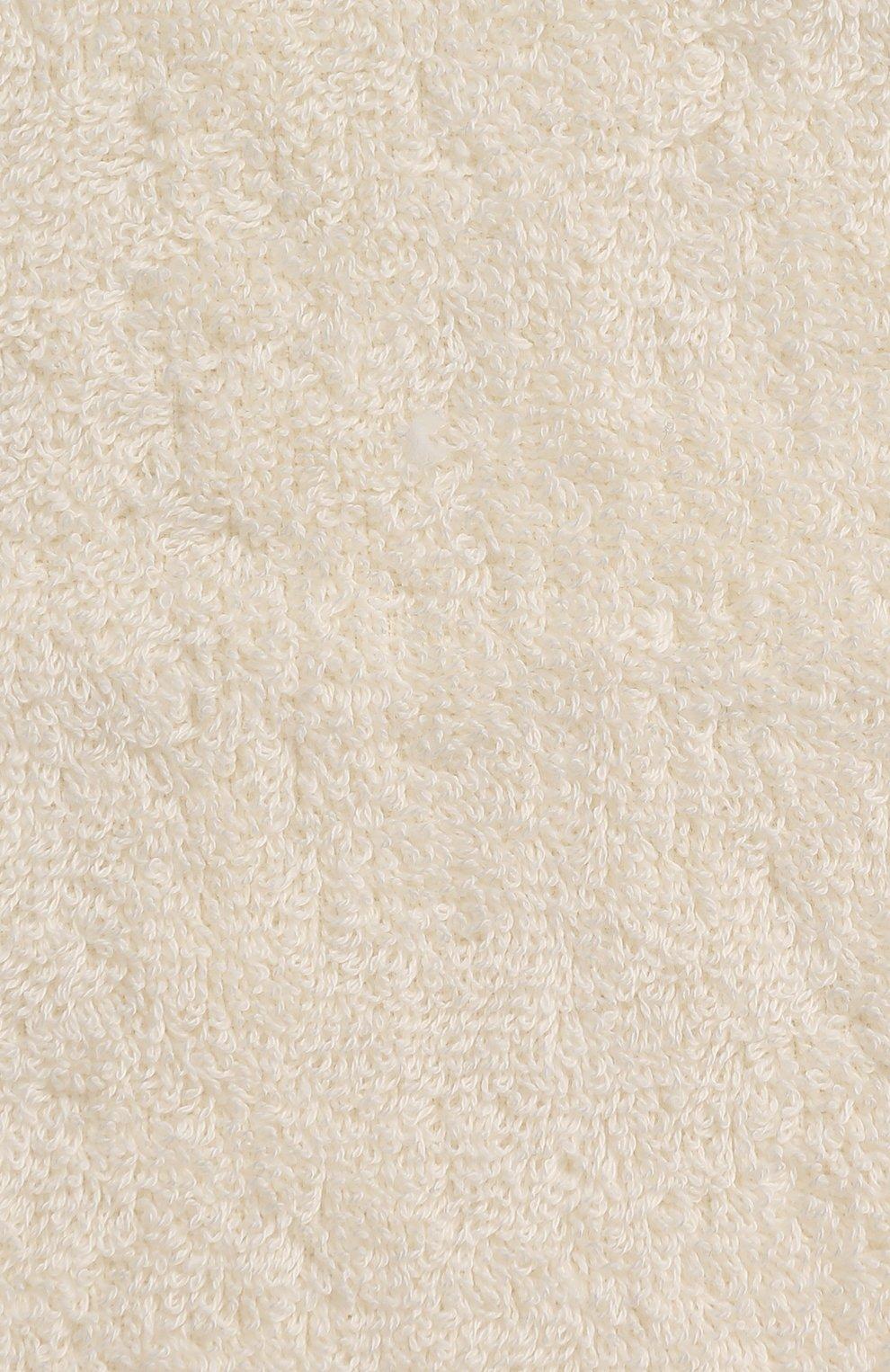 Мужского полотенце FRETTE бежевого цвета, арт. FR6244 D0500 030A | Фото 2
