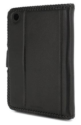 Мужской чехол для ipad mini HARLEY-DAVIDSON черного цвета, арт. L52-OS-HDMTC10443 | Фото 2