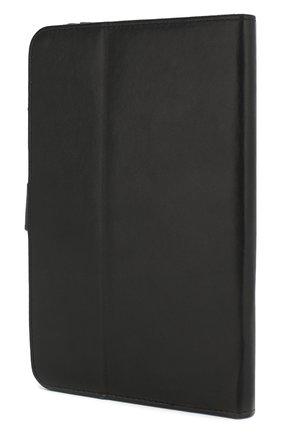 Мужской чехол для ipad HARLEY-DAVIDSON черного цвета, арт. 6908 | Фото 2
