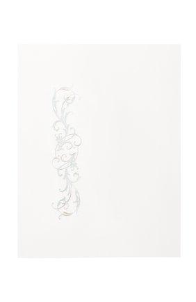 Мужского комплект постельного белья FRETTE бежевого цвета, арт. FR6649 E3491 260A | Фото 2