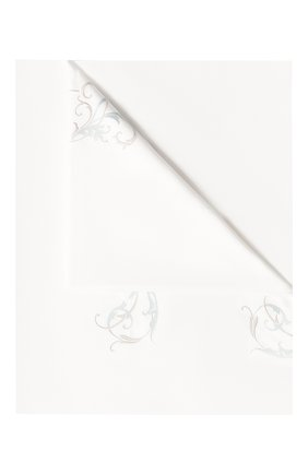 Мужского комплект постельного белья FRETTE бежевого цвета, арт. FR6649 E3491 260A | Фото 3