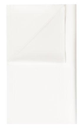 Мужского комплект постельного белья FRETTE бежевого цвета, арт. FR6649 E3491 260A | Фото 5