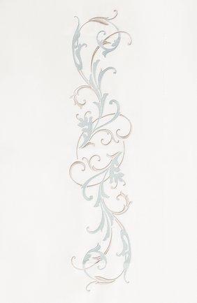 Мужского комплект постельного белья FRETTE бежевого цвета, арт. FR6649 E3491 260A | Фото 6