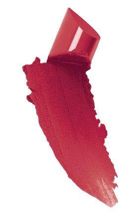 Губная помада rouge-expert click stick, оттенок 9 flesh award BY TERRY бесцветного цвета, арт. V16108090 | Фото 2