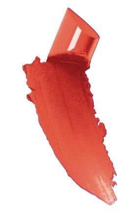 Губная помада rouge-expert click stick, оттенок 12 naked nectar BY TERRY бесцветного цвета, арт. V16108120 | Фото 2