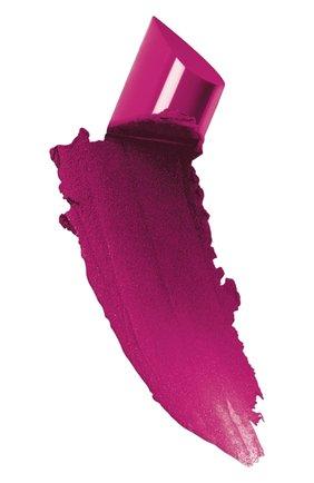 Губная помада rouge-expert click stick, оттенок 23 pink pong BY TERRY бесцветного цвета, арт. V16108230 | Фото 2