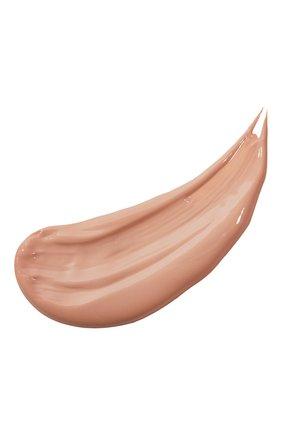 Женское питательная тональная основа с подтягивающим действием, 10 nude radiance BY TERRY бесцветного цвета, арт. V19109010 | Фото 2
