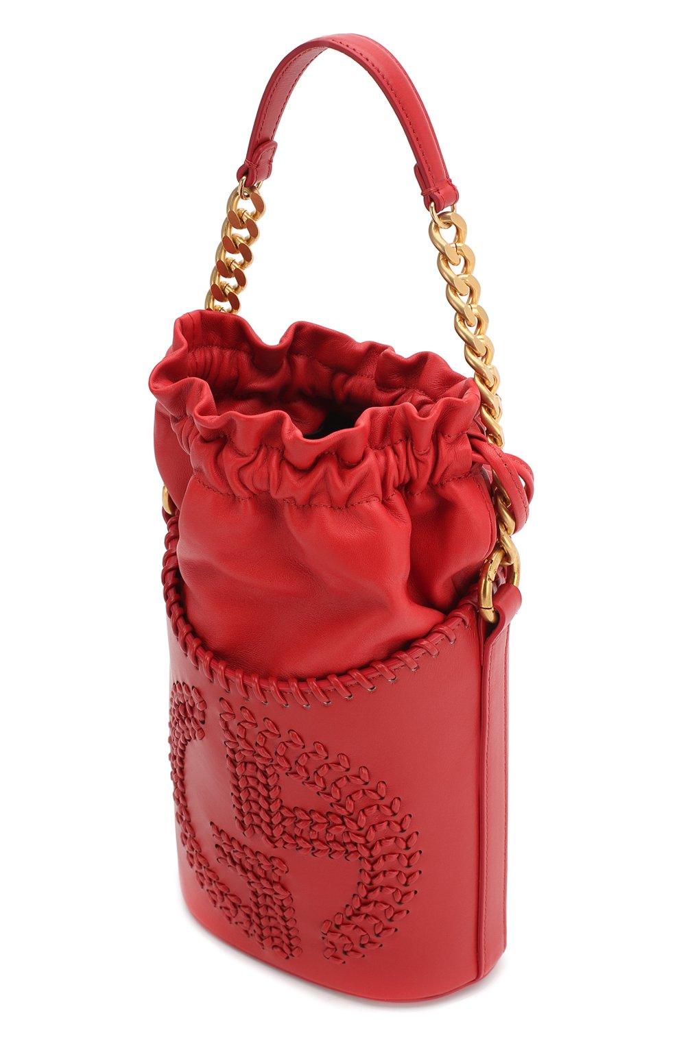 armani сумки женские купить