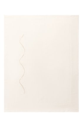 Мужского комплект постельного белья FRETTE бежевого цвета, арт. FR6648 E3491 240B | Фото 4
