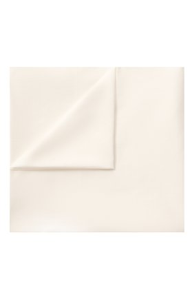 Мужского комплект постельного белья FRETTE бежевого цвета, арт. FR6648 E3491 240B | Фото 5