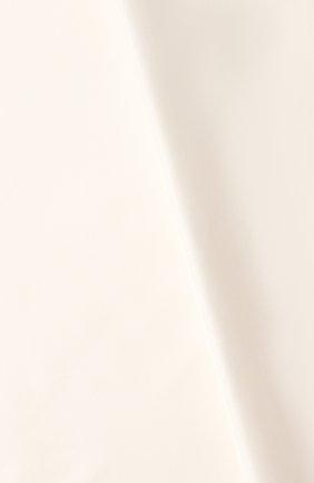 Мужского комплект постельного белья FRETTE бежевого цвета, арт. FR6648 E3491 240B | Фото 6