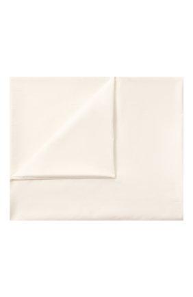 Мужского комплект постельного белья FRETTE бежевого цвета, арт. FR6648 E3491 240B | Фото 7