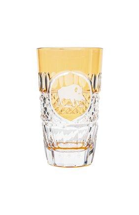 Набор из 6-ти стаканов для сока Hunt | Фото №2