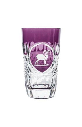 Мужской набор из 6-ти стаканов для сока hunt TSAR разноцветного цвета, арт. 552066 | Фото 5