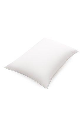 Мужского подушка FRETTE белого цвета, арт. F0A185 F6000 051C | Фото 3