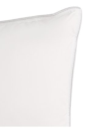 Мужского подушка FRETTE белого цвета, арт. F0A185 F6000 051C | Фото 4
