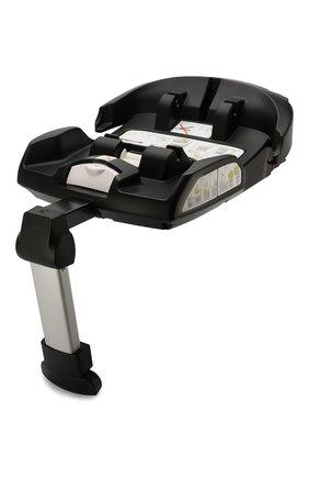 Детская база isofix для коляски-автокресла SIMPLE PARENTING черного цвета, арт. SP102-20-001-015 | Фото 1