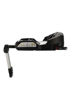 Детская база isofix для коляски-автокресла SIMPLE PARENTING черного цвета, арт. SP102-20-001-015 | Фото 2