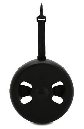 Детская колпаки для колес doona SIMPLE PARENTING черного цвета, арт. SP112-99-001-099 | Фото 1