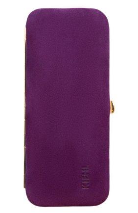 Маникюрный набор KIEHL SOLINGEN бесцветного цвета, арт. 9521FF | Фото 2