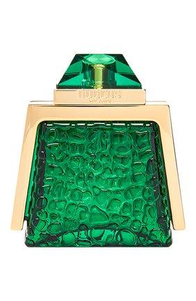 Женский духи vert RUBEUS MILANO бесцветного цвета, арт. 8056477160268 | Фото 1