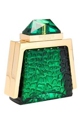 Женский духи vert RUBEUS MILANO бесцветного цвета, арт. 8056477160268 | Фото 2