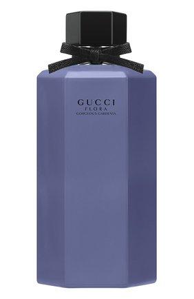 Женский туалетная вода gardenia GUCCI бесцветного цвета, арт. 3614229386776 | Фото 1