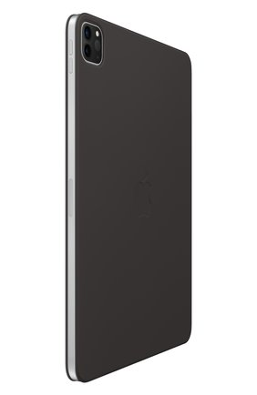 "Чехол smart folio для ipad pro 11""(2nd gen) APPLE  черного цвета, арт. MXT42ZM/A | Фото 2"