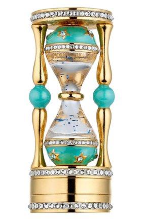 Женский твердые духи beautiful hourglass ESTÉE LAUDER бесцветного цвета, арт. PCRG-Y9 | Фото 1