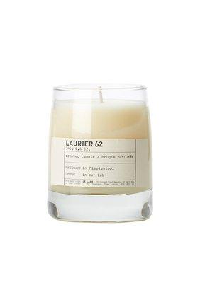 Мужская свеча l62 LE LABO бесцветного цвета, арт. 842185115533 | Фото 1