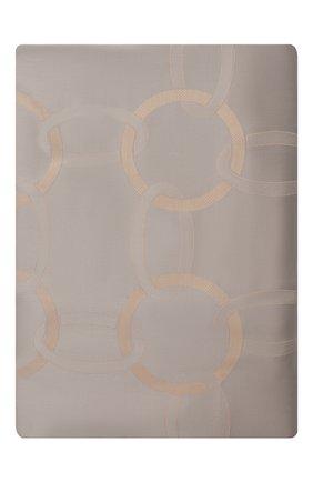Мужского комплект постельного белья FRETTE серого цвета, арт. FR6593 E3462 260A | Фото 2