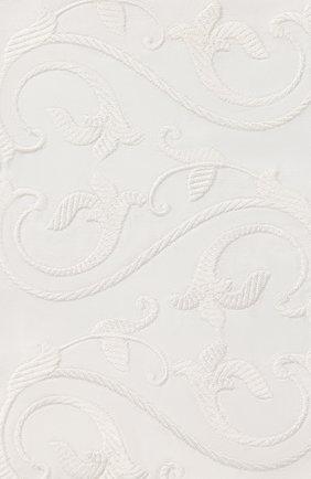 Мужского хлопковая наволочка FRETTE серого цвета, арт. FR6571 E0701 030B | Фото 2