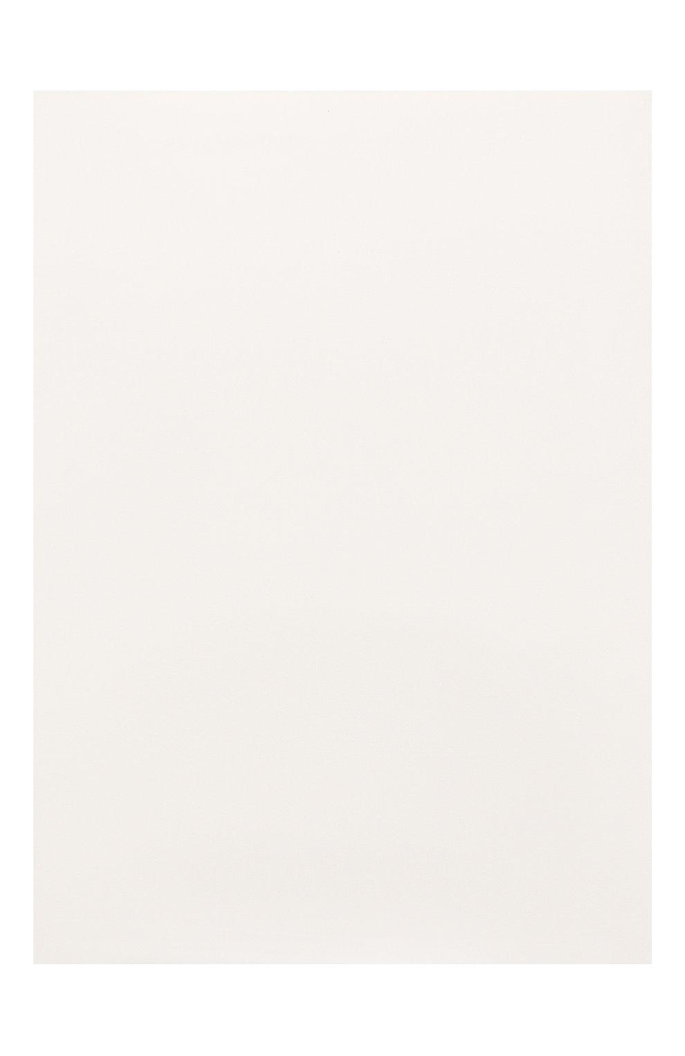 Мужского комплект постельного белья FRETTE бежевого цвета, арт. FR6568 E3434 260A | Фото 4