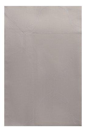 Мужского комплект постельного белья FRETTE серого цвета, арт. FR6665 E3434 260A | Фото 2