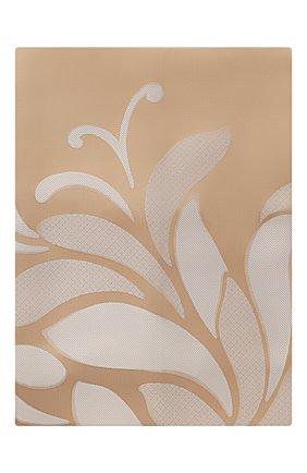 Мужского комплект постельного белья FRETTE серого цвета, арт. FR6666 E3440 260A | Фото 2